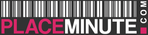 Logo-Placeminute